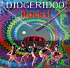Didgeridoo Rocks!